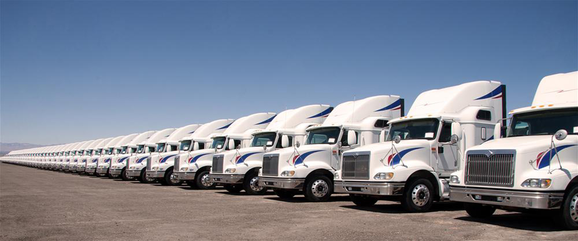 Car Dealership Fleet Mobile Car Washing Company St Louis MO_Slider